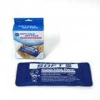 [R&R]소프트 냉온 찜질팩 SP-7201(커버 포함)