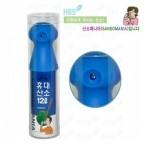 [HBS]산소매니아 휴대용 산소 12L