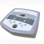 [ITC]Partner-2 초음파자극기