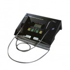 [DMC]LECTRON-200UD 개인용 초음파자극기