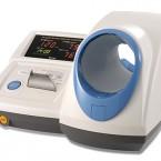 [InBody]자동혈압계 BPBIO320n
