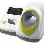 [InBody]자동혈압계 BPBIO320s