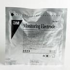 [3M] EKG 일렉트로이드 2223H(성인용) 6.0cm