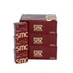 [SMC]일회용침(10000쌈)