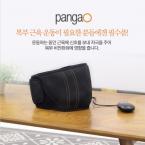 [팡가오]PG-2012E 복부 다이어트 마사지벨트