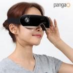 [팡가오]PG-2404C3  진동눈안마기(무선)